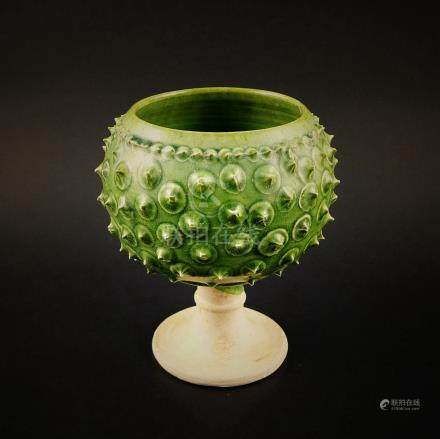 Tang Dynasty Cup