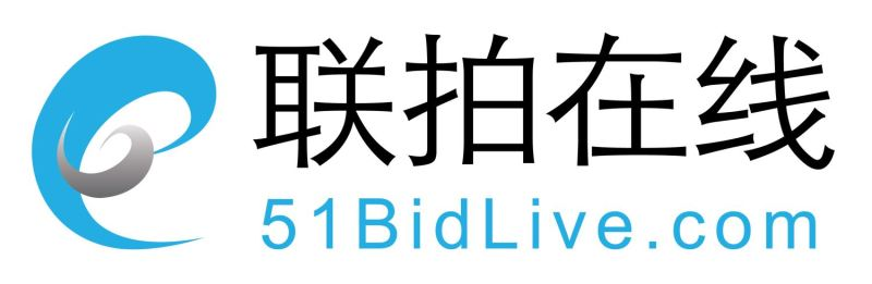 51BidLive