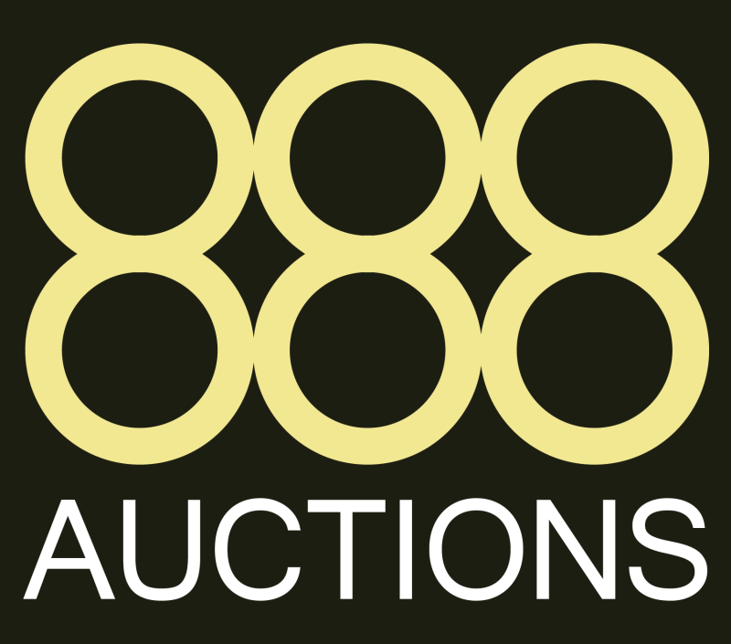 888 Auctions Inc.