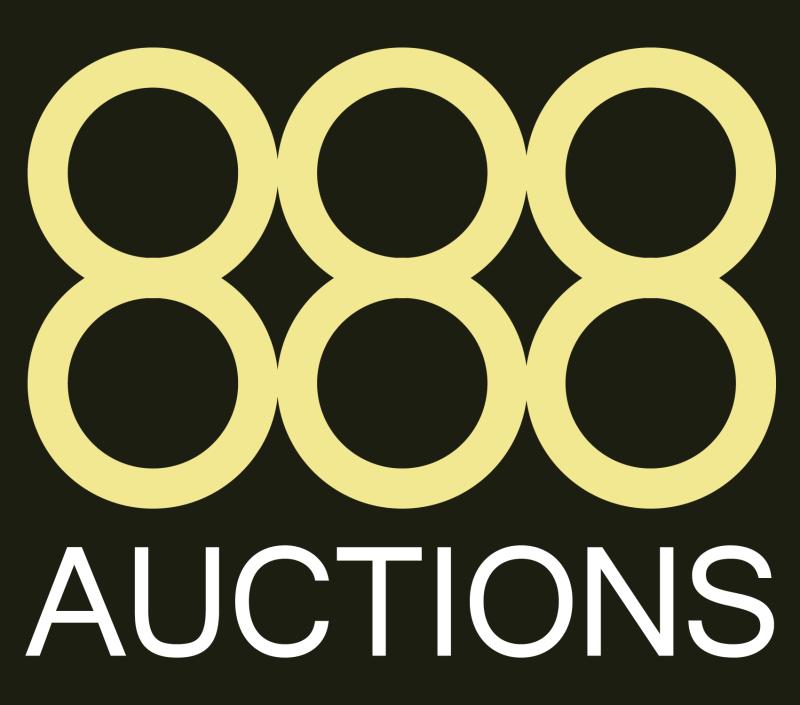 888 Auctions Inc.