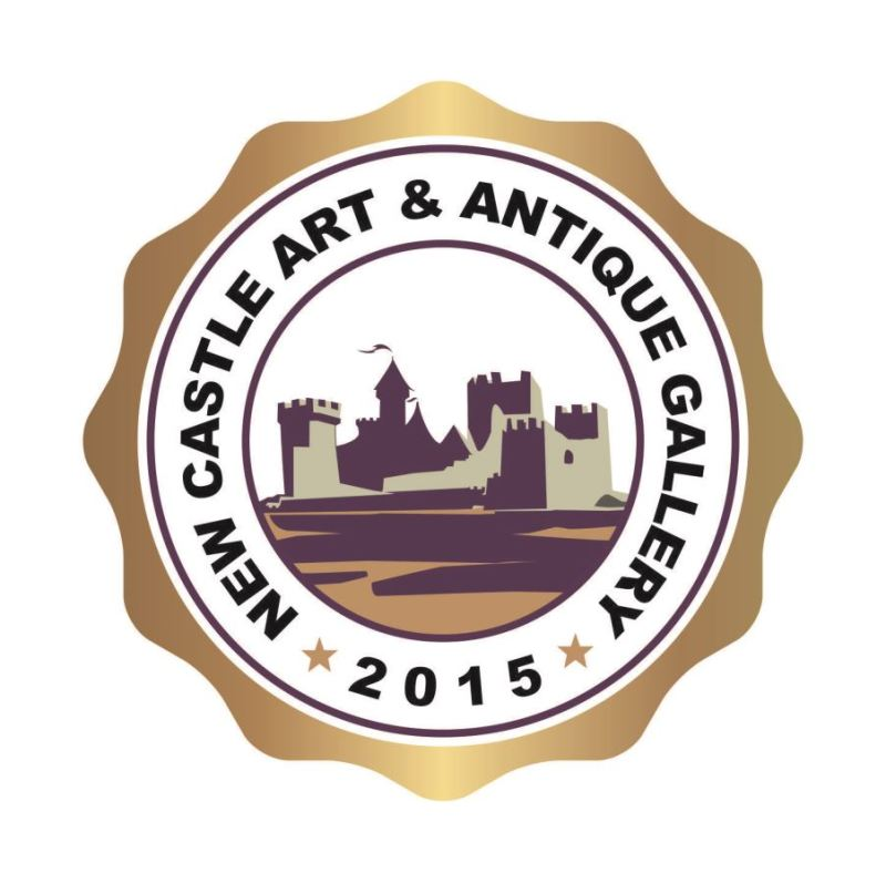 New Castle Art and Antique Gallery