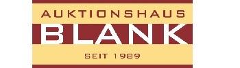 Auktionshaus Blank GmbH