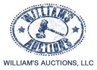 William's Auctions, LLC