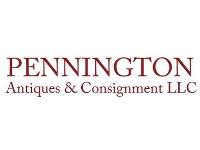Pennington LS Antiques and Consignments LLC