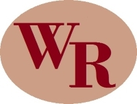 WR Auction Gallery Inc.