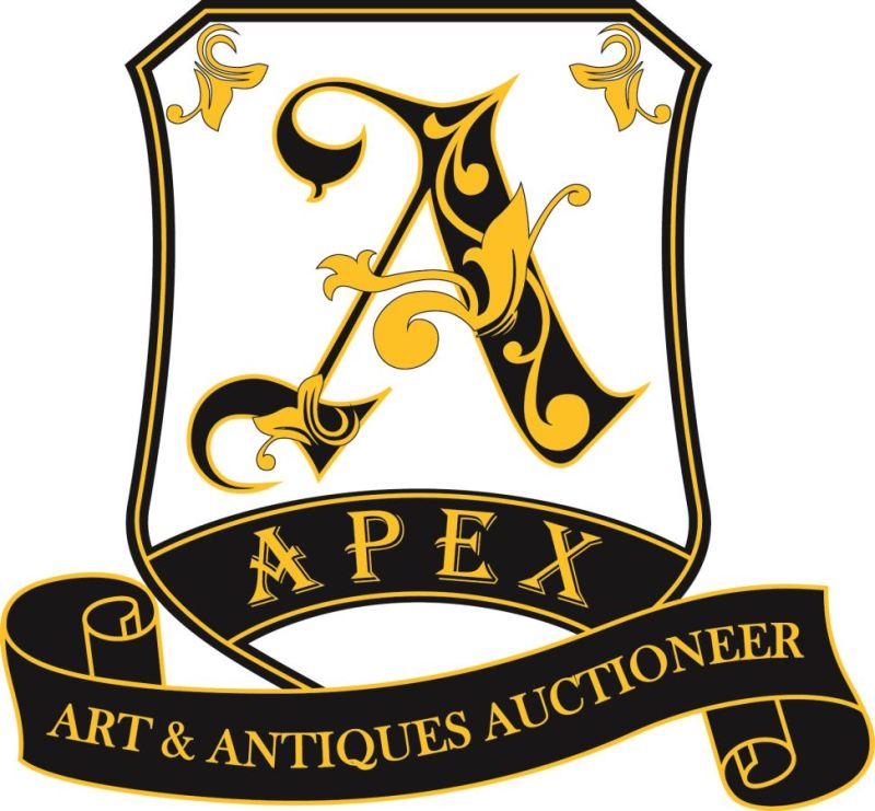 Apex Art & Antiques Auctioneer, Inc