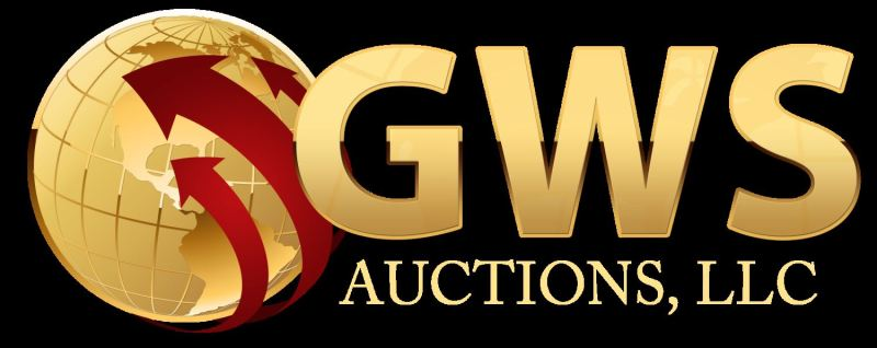 GWS Auctions LLC