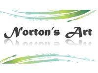 Norton's Art