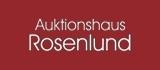 Auktionshaus Rosenlund