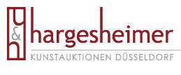 Hargesheimer Kunstauktionen Düsseldorf GmbH