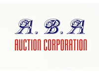 A.B.A Auction Corporation