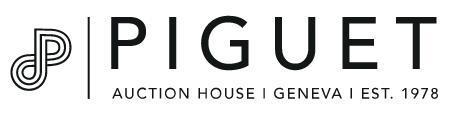 Piguet Auction House