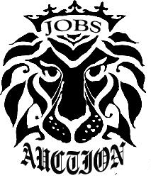 US Jobs Group Inc.