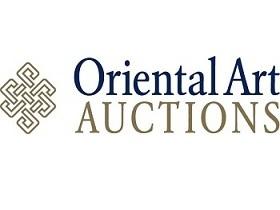 Oriental Art Auctions