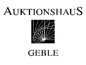 Auktionshaus Geble GbR