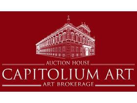 Casa D'aste Capitolium Art