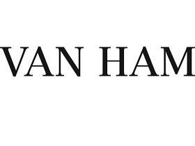 Van Ham Kunstauktionen