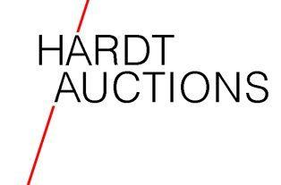 Hardt Auctions