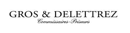 Gros & Delettrez