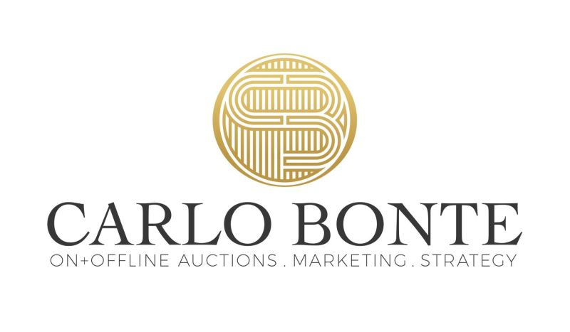 Carlo Bonte Auctions nv
