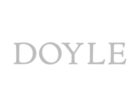 Doyle New York