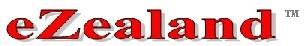 eZealand, Inc