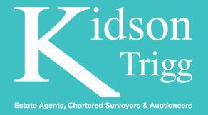 Kidson-Trigg