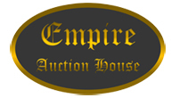 Empire Auction House Inc