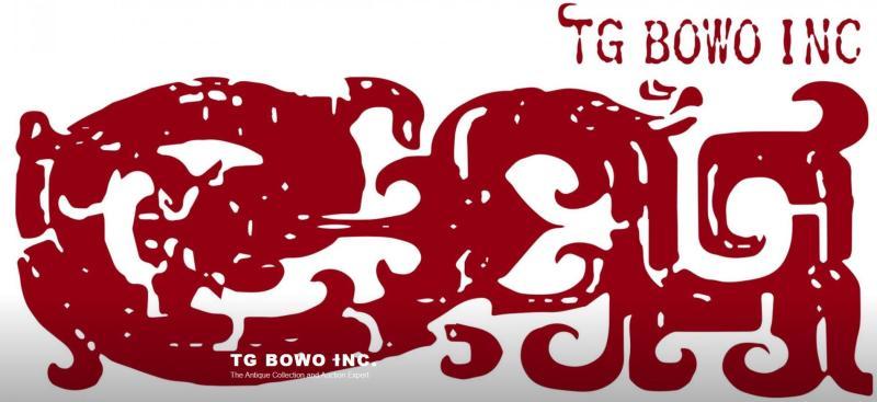TG BOWO INC.