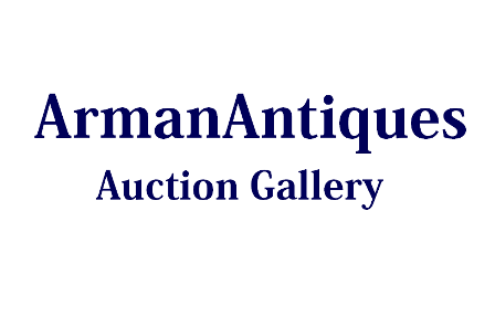 Arman Antiques  Co