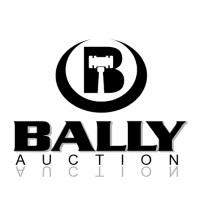 Bally International Auction