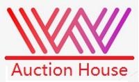 W Auction House, LLC