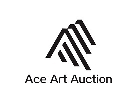 Ace Art Auction