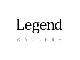 Legend Gallery