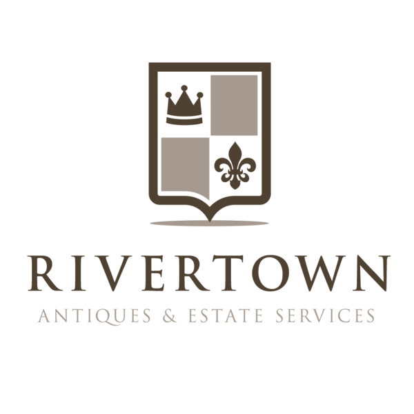 Rivertown Antiques and Estate Services