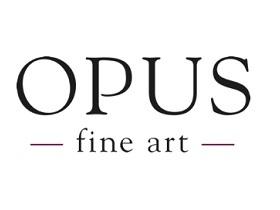 Opus Auctions (UK) Ltd