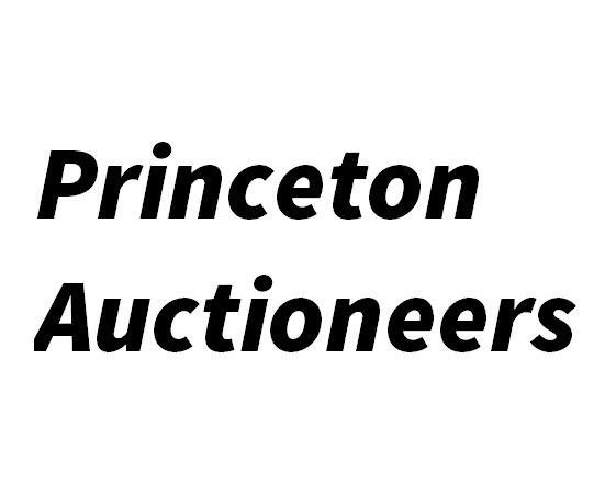 Princeton Auctioneers Group Inc.