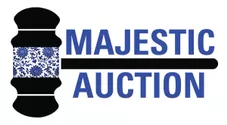 Majestic Auction