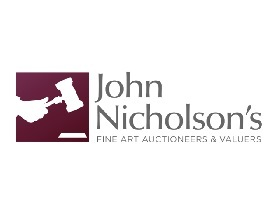 John Nicholsons Fine Art Auctioneer & Valuer
