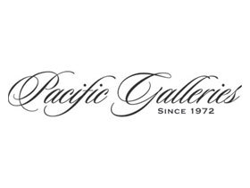 Pacific Galleries Antique Mall & Auction House