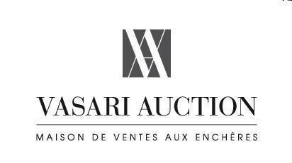 Vasari Auction