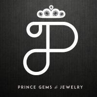 Prince Gems