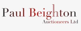 Paul Beighton Auctioneers