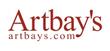 Artbay's