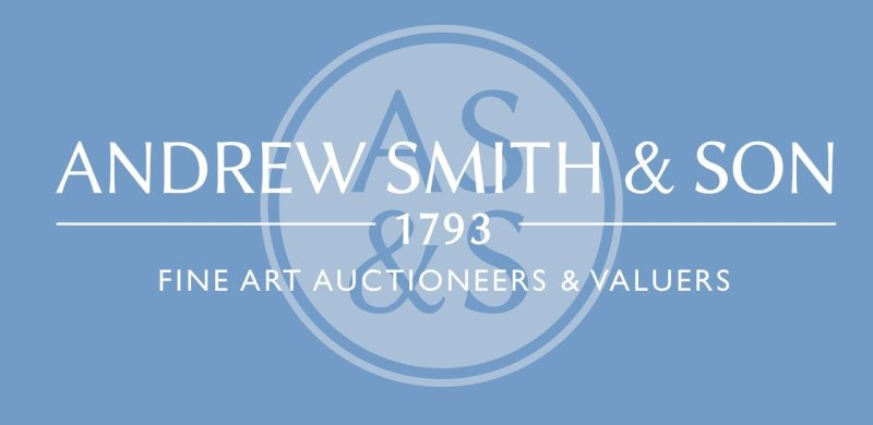 Andrew Smith & Son