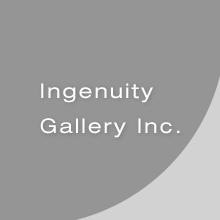 Ingenuity Gallery Inc