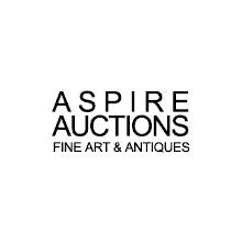 Aspire Auctions