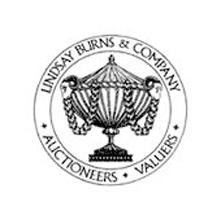Lindsay Burns & Company