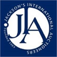 Jackson's Auctioneers