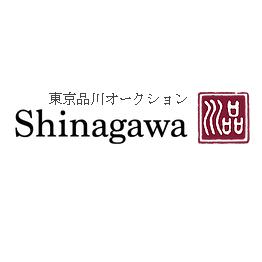东京品川国际拍卖株式会社